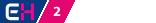Logo eHerkenning 2
