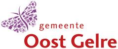 Logo van Oost Gelre, Home